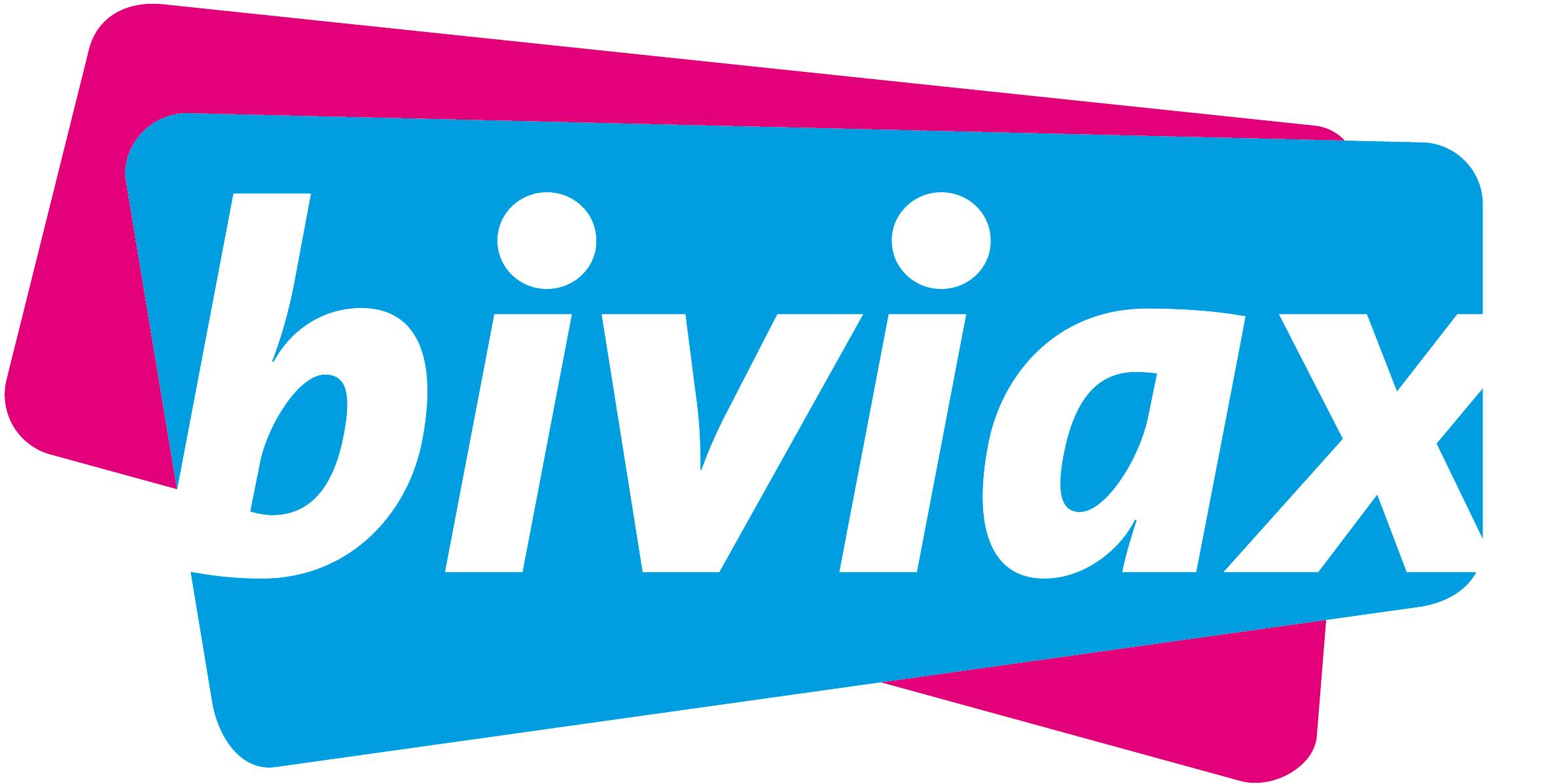 biviax